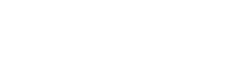 Builders Design Inc. Portland, Oregon
